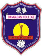 Bangabasi College.jpg