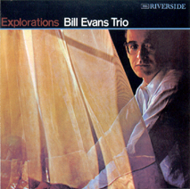 Bill Evans Trio Explorations.jpg