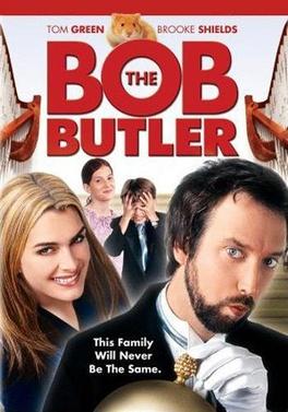 Risultato immagini per bob the butler film wiki