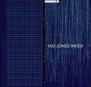 Tao Jones Index Pallas Athena - V2 Schneider