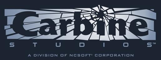 Image result for carbine studios