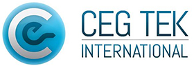 Ceg tek international logo.jpg
