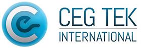 Tek Group International 47