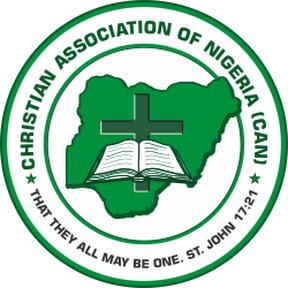 Christian Association of Nigeria - Wikipedia