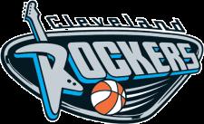 Cleveland Rockers basketball team