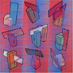 Colours (Hot Chip song) 2006 single by Hot Chip