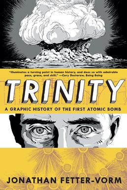 the history of the atomic bomb People will always support or oppose the atomic bomb because of the deaths and affects it caused to end the frightful war.