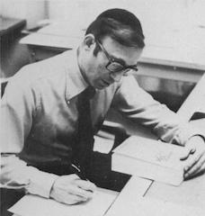 David Kranzler American historian of German Jewish descent
