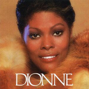 Dionne Warwick* Dionne Warwicke - From Within
