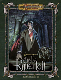 File:Expedtion Ravenloft Cover.jpg