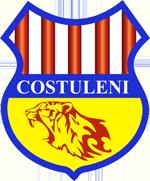 FC Costuleni association football club in Moldova