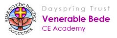 Venerable Bede Church of England Academy Academy in Sunderland, Tyne and Wear, England