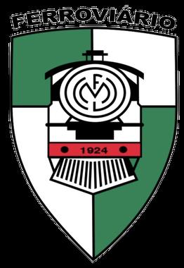 Ferrovi%C3%A1rio_de_Maputo_logo.png