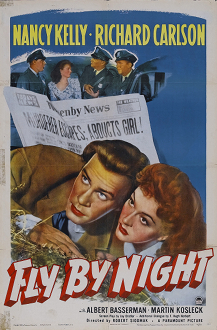 Film Poster por Muŝo-By-nokto 1942 Noir.jpg
