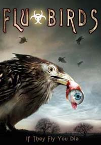 Flu Bird DVD cover.jpg