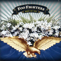 Foo fighters best of you.png