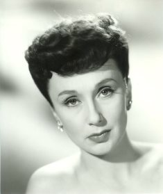 Googie Withers British actress and entertainer (1917-2011)