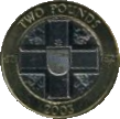 File:Guernsey £2.png