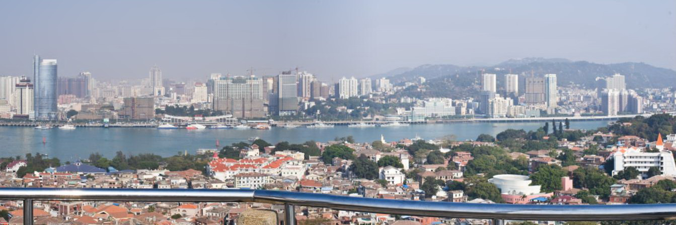 Xiamen China  city photos gallery : ... looking Xiamen, Fujian, China Wikipedia, the free encyclopedia