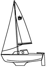 Pocket cruiser - Wikipedia