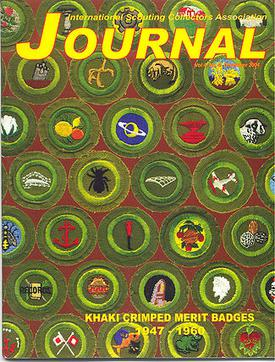 ISCA Journal November 2004 ISCAJournalNov2004.jpg
