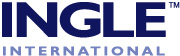 Ingle International Company Logo.jpg