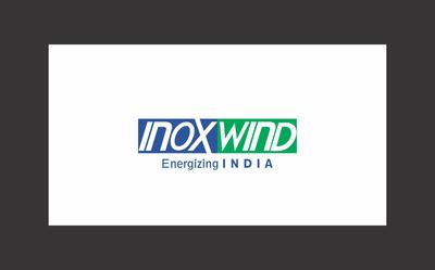 Inox Wind Wikipedia