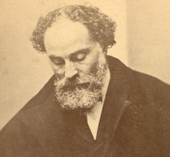 John Wingate Thornton