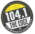 KTEG Alternative rock radio station in Santa Fe, New Mexico