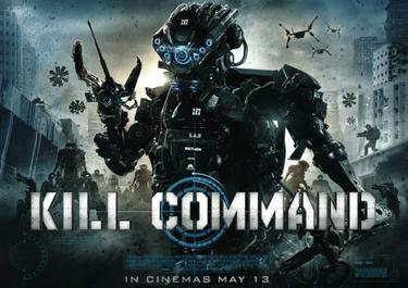 File:Kill Command.jpg