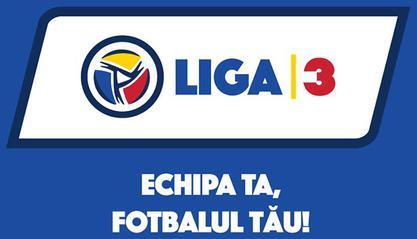 2te Liga