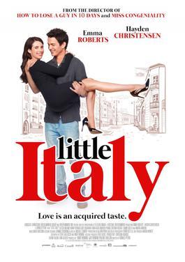 Danny Aiello Movies List