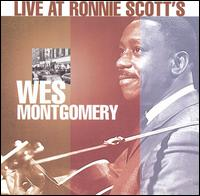 Wes Montgomery - Easy Groove