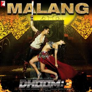 Malang Song Wikipedia