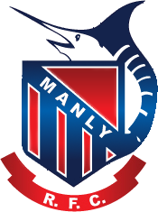 Manly RUFC logo.png