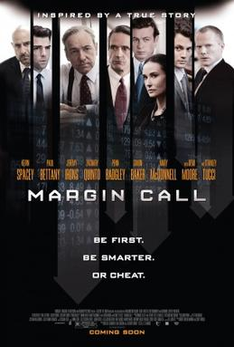 File:Margin Call.jpg
