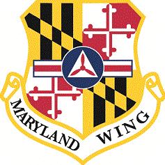Maryland Wing Civil Air Patrol