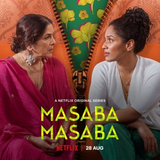 Masaba Masaba - Wikipedia