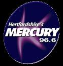 Heart Hertfordshire Radio station in Watford