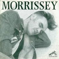 MorrisseyMyLoveLife.jpg