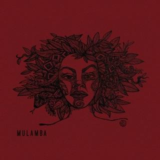 <i>Mulamba</i> (album) 2018 studio album by Mulamba