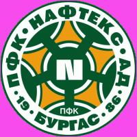 PFC Naftex Burgas Football club