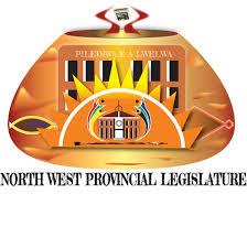 North West Provincial Legislature legislature of the North West Province