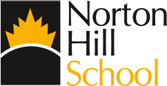 Norton_hill_school_logo.png