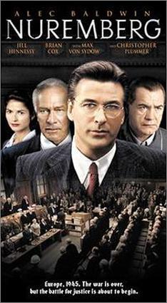 surrender 2000 movie free download