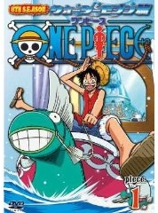 One Piece Season 8 Episode 229-263 [BATCH] Subtitle Indonesia
