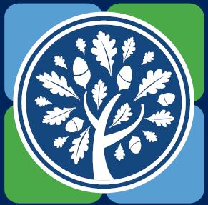 Richmond Park Academy