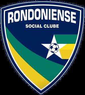 https://upload.wikimedia.org/wikipedia/en/6/62/Rondoniense_Social_Clube.png