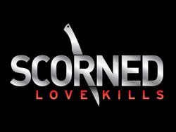 scorned love kills season 1 episode 3