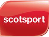 <i>Scotsport</i>